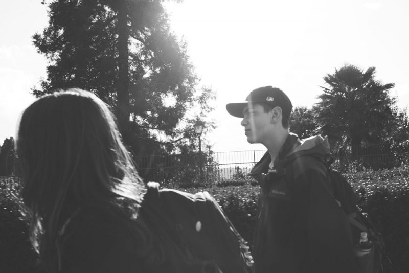 Ester Villaescusa, fotografía, photography, arte, art, reportaje, reportaje social, report, moda, fashion, color, B&W, blanco y negro, B&N, fotografía digital, postproducción, postproduction, retoque digital, retoque, retouch, digital retouching, retoucher, retocadora, canon, mark III, adobe, photoshop, lightroom, fotógrafa, photographer, histograma, RGB, exposure, pic, picture, pictures, focus, capture, retrato, portrait,