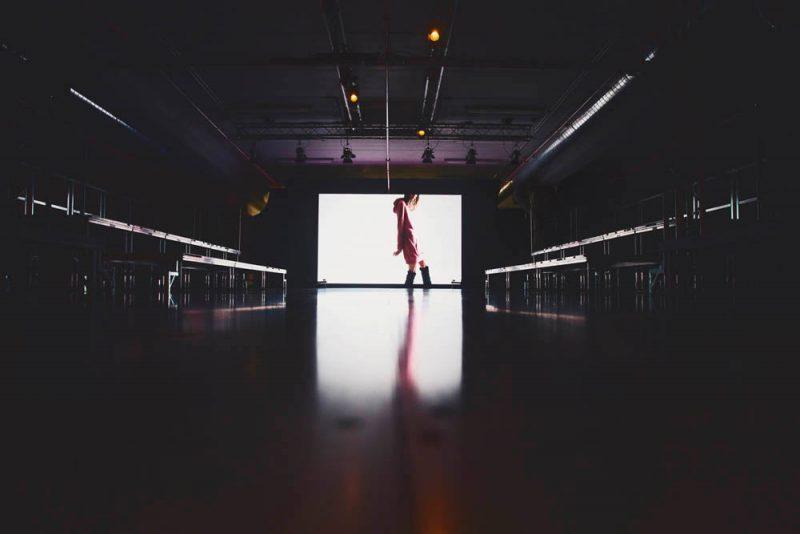 Ester Villaescusa, fotografía, photography, arte, art, reportaje, reportaje social, report, moda, fashion, color, B&W, blanco y negro, B&N, fotografía digital, postproducción, postproduction, retoque digital, retoque, retouch, digital retouching, retoucher, retocadora, canon, mark III, adobe, photoshop, lightroom, fotógrafa, photographer, histograma, RGB, exposure, pic, picture, pictures, focus, capture, retrato, portrait, profoto, events, evento